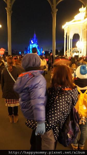 2014.12.29 慶與東尼遊東京迪士尼樂園 (48).JPG