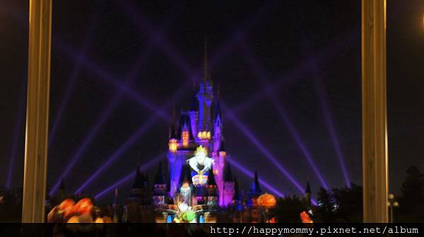 2014.12.29 慶與東尼遊東京迪士尼樂園 (49).JPG