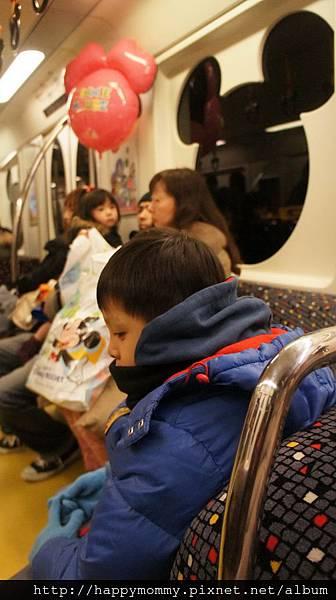 2014.12.29 慶與東尼遊東京迪士尼樂園 (51).JPG