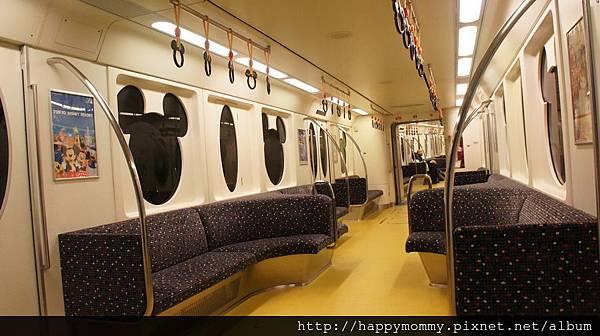 2014.12.29 慶與東尼遊東京迪士尼樂園 (52).JPG