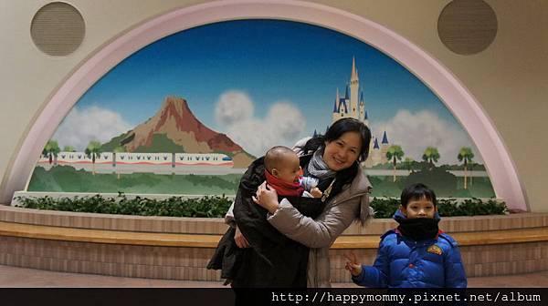 2014.12.29 慶與東尼遊東京迪士尼樂園 (54).JPG