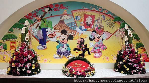 2014.12.29 慶與東尼遊東京迪士尼樂園 (1).JPG
