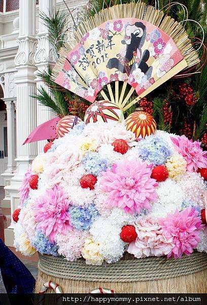 2014.12.29 慶與東尼遊東京迪士尼樂園 (4).jpg