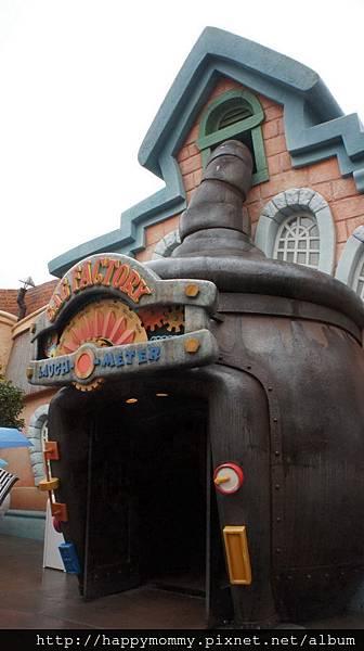 2014.12.29 東京迪士尼紀念品商店和餐廳食物 (9).JPG