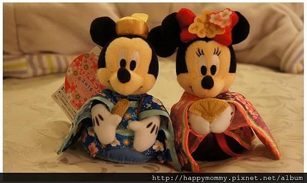 2014.12.29 東京迪士尼紀念品商店和餐廳食物 (13).JPG