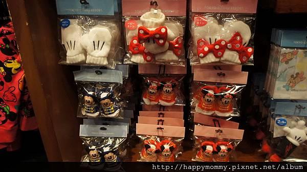 2014.12.29 東京迪士尼紀念品商店和餐廳食物 (7).JPG