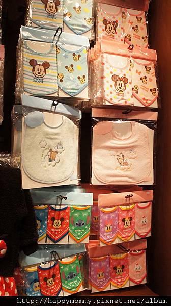 2014.12.29 東京迪士尼紀念品商店和餐廳食物 (8).jpg