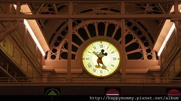 2014.12.29 慶與東尼 遊東京迪士尼樂園 (263)
