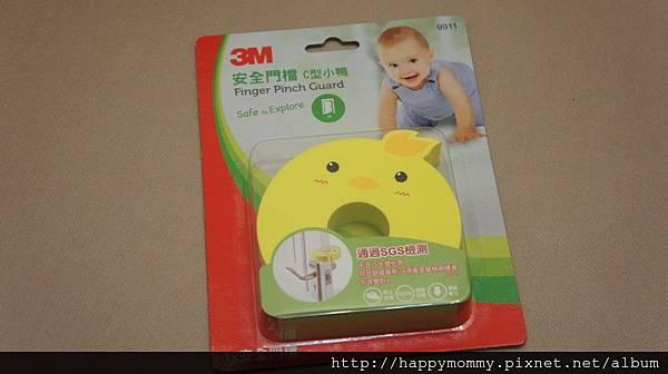 2015.03 3M兒童安全防護系列 (10).jpg