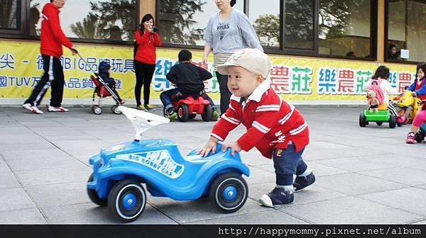 2015.03.28 樂農莊 打高爾夫 開小車 盆栽設計 (44).JPG