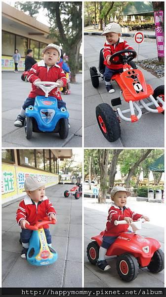 2015.03.28 樂農莊 打高爾夫 開小車 盆栽設計 (23).jpg