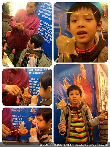 2014.03.08 台北燈節 北京文化廟會 (4).jpg