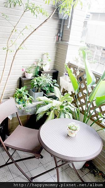 特力屋戶外家具 索尼亞一桌二椅組 (8).JPG