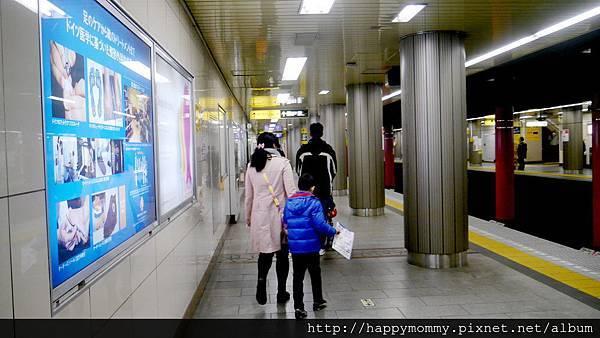 2014.12.30 東京大神宮 淺草 雷門 晴空塔 (3).JPG