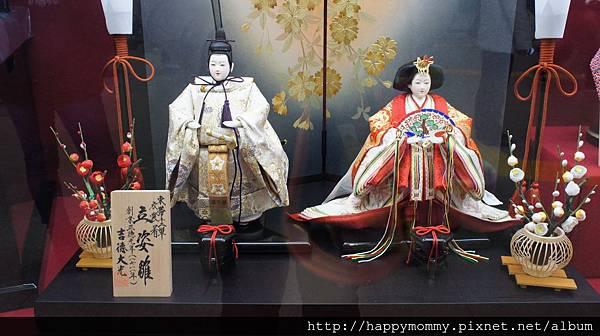 2014.12.30 東京大神宮 淺草 雷門 晴空塔 (5).JPG