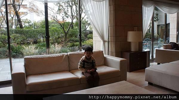 2014.12.30 目黑公主花園酒店 (17).JPG