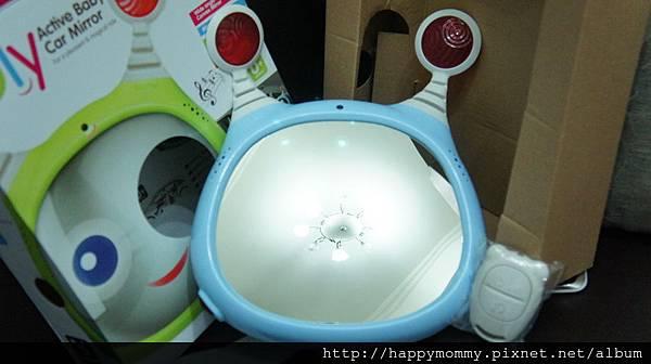 benbat嬰兒後座監察鏡 (3).JPG