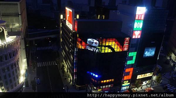 2014.03.31東京台場樂高樂園 LEGOLAND (17).JPG