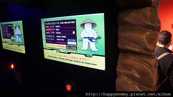 2014.03.31東京台場樂高樂園 LEGOLAND (28).JPG