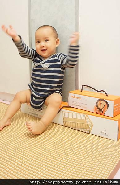 3D天然纖維柔藤墊 推車汽座及嬰兒床涼席 (13).jpg