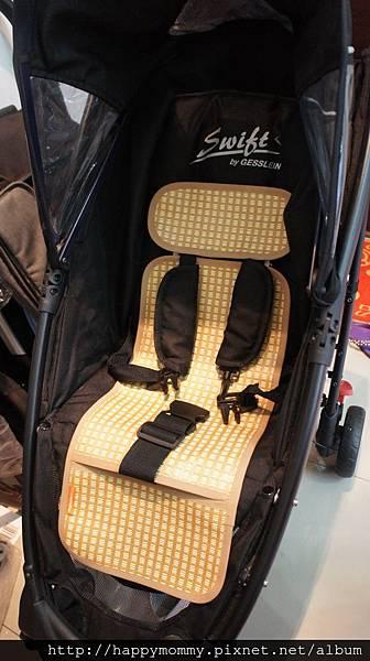 3D天然纖維柔藤墊 推車汽座及嬰兒床涼席 (22).JPG