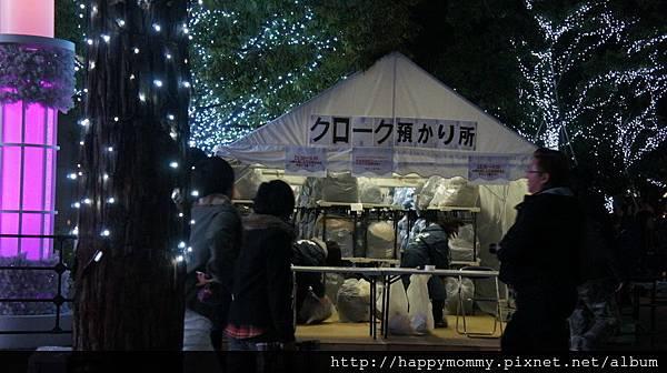 2014.03.31 台場Diver City看鋼彈 (9).JPG
