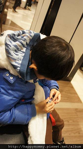 2014.03.31 台場Diver City看鋼彈 (16).JPG