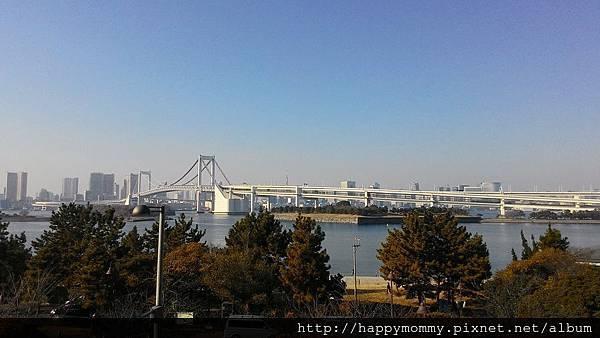 2014.12.31 台場AquaCity (51).jpg