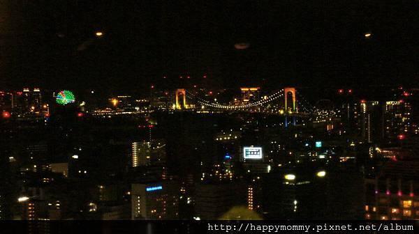 2014.12.31 之4 登東京鐵塔 增上寺跨年 (34).JPG