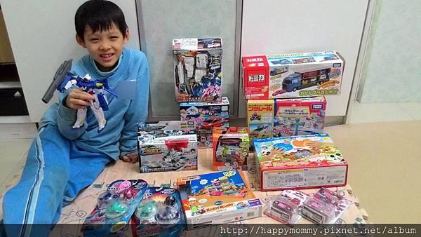 2015.麗嬰國際 funbox 寒假玩具特賣會 (6).jpg