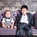 2015 結婚十週年全家福及東尼周歲紀念寫真 (12).jpg
