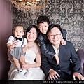 2015 結婚十週年全家福及東尼周歲紀念寫真 (17).jpg