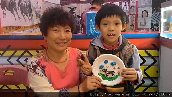 2015.03.08 北京廟會面人體驗 (4).jpg