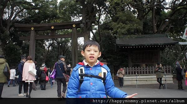 2015.01.01 之1 目黑駛 到原宿竹下通 (14).JPG
