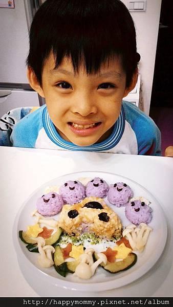 2015.06 紫色米造型飯 (2).jpg