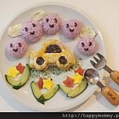 2015.06 紫色米造型飯 (4).JPG