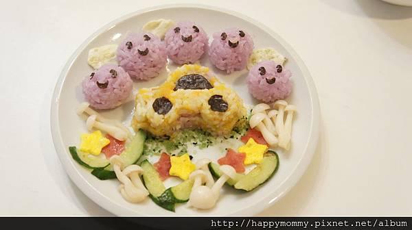 2015.06 紫色米造型飯 (6).JPG