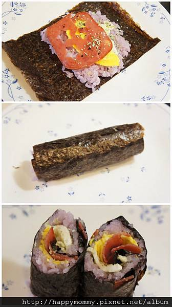2015.06 紫色米造型飯 (7).JPG