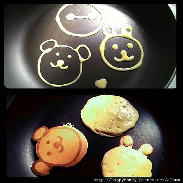 2015.06.11 畫美式鬆餅pancake (1).jpg