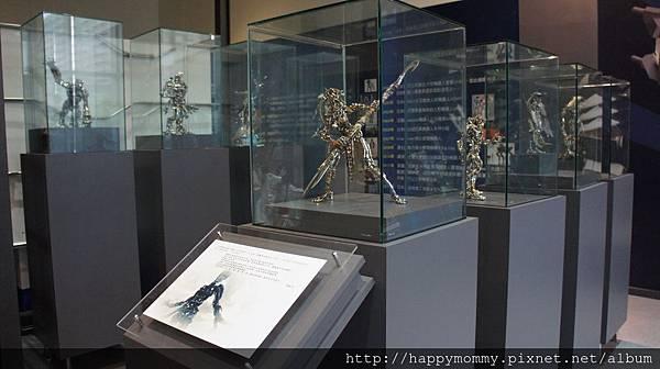 桃園祥儀機器人夢工廠 (9).JPG