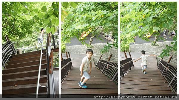 2015.07.11 桃園景點 虎頭山 奧爾森林學堂 (15).jpg