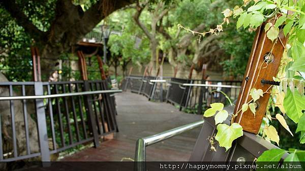 2015.07.11 桃園景點 虎頭山 奧爾森林學堂 (20).JPG