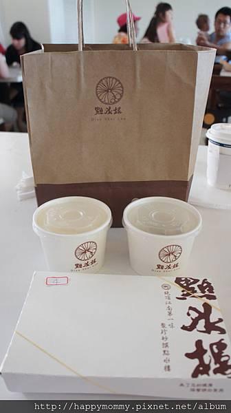 2015.07.12 南橋觀光工廠 點水樓小籠包DIY水晶肥皂打印體驗 (17).JPG
