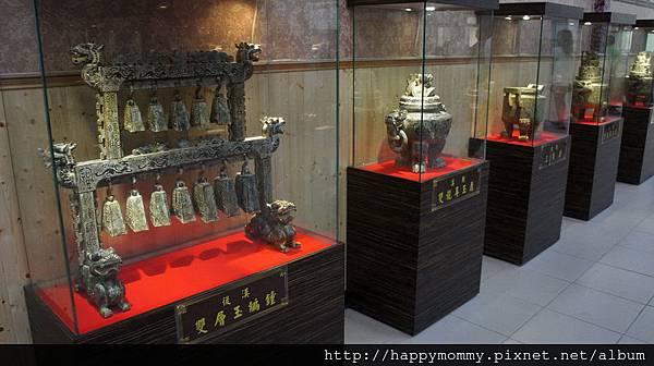 2015.07.25 嘉義水上白人牙膏觀光工廠將軍府(25).JPG