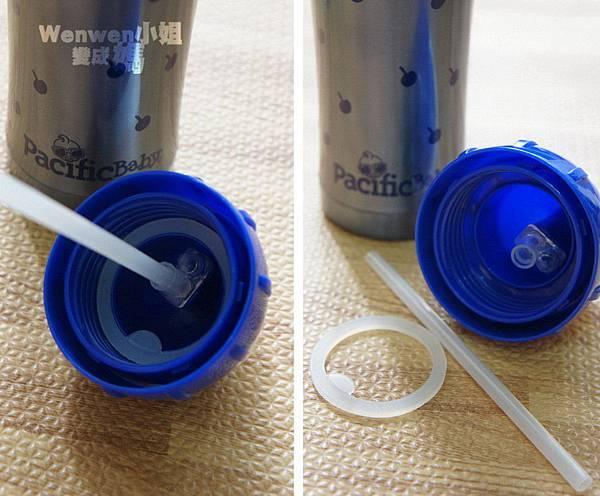 Pacific Baby 美國不鏽鋼保溫太空瓶  不鏽鋼奶瓶 (9).jpg