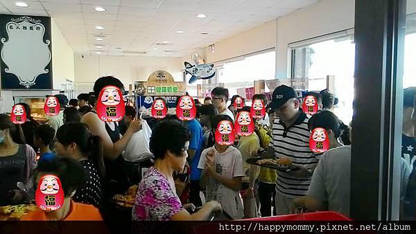 復興空廚 復興航棧 幸福烘焙屋 (9).jpg