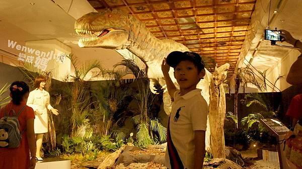 2015.08.04 白堊紀恐龍特展 (23).jpg