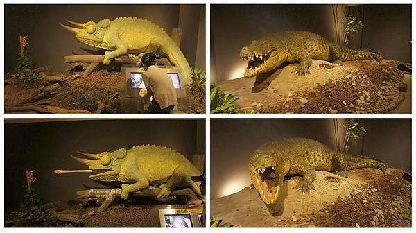 2015.08.04 白堊紀恐龍特展 (9).jpg