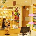 2015.08.15 Tony Gymboree健寶園PlayMusic (2).jpg
