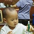2015.08.29 台北市立動物園 教育中心 恐龍探索館 (45).jpg